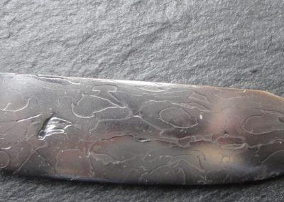 couteau 2
